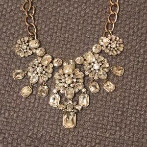 Jewelry - BANANA REPUBLIC Necklace